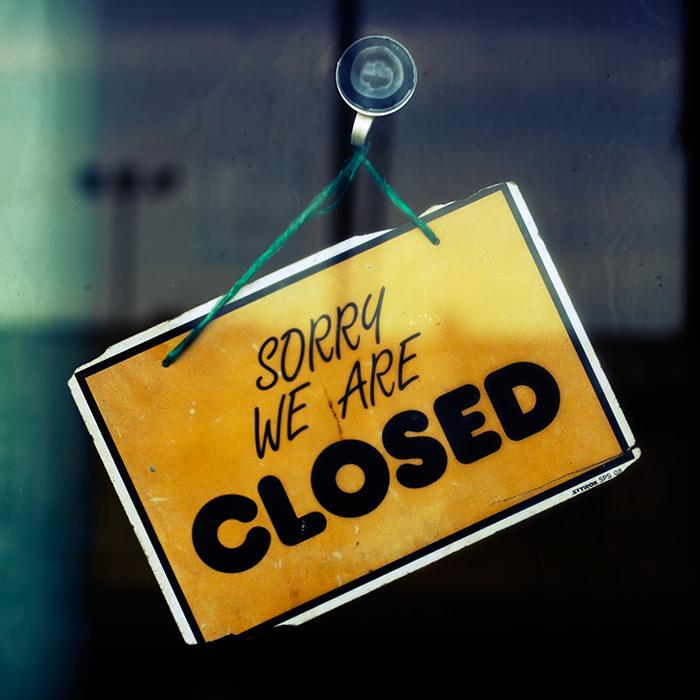 Doddle Web Tabanlı SIP Telefonu Hizmeti – Site Kapanmıştır