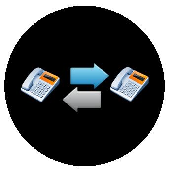 Android Programı ile Sabit telefonları birbirine bağlayarak istediğiniz yerden ücretsiz konuşun !! (Güncellendi 20.05.2013)