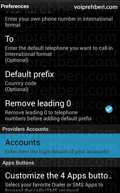 phone2phone3
