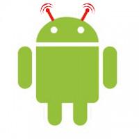Nonoh,Voipbuster,Voipraider ve diğer Betamax hesaplarınızı Android Telefonunuzda Kullanın