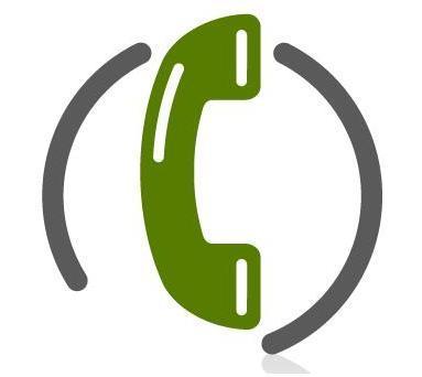 Mobil internet üzerinden programa gerek kalmadan telefondan telefona(phone-to-phone) çağrı bağlama