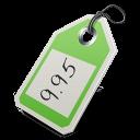 VoIP STH Servis Sağlayıcıları Ayrıntılı Karşılaştırma Tablosu (Güncellendi – 14 Mayıs 2013)
