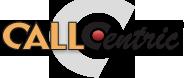 Callcentric.com Sitesi Tanıtımı ve VoIP/SIP Hesabı Alımı
