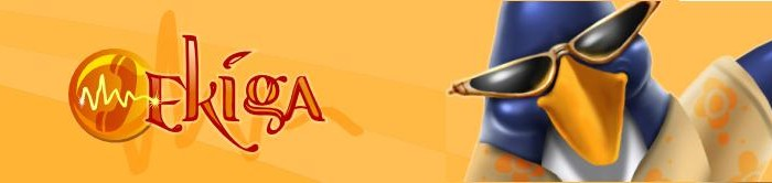 egika-logo-700x166