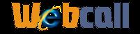 webcalllogo