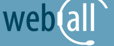 allwebcalllogo