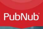 pubnublogo