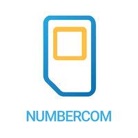 numbercomlogo