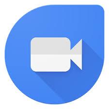 google-duologo