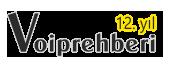Voiprehberi.com - Türkiye'nin En Kapsamlı VoIP Blogu