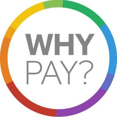 whypay-netlogo